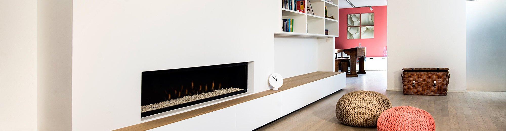Beautiful Top Interieur Adres Contemporary - Ideeën Voor Thuis ...